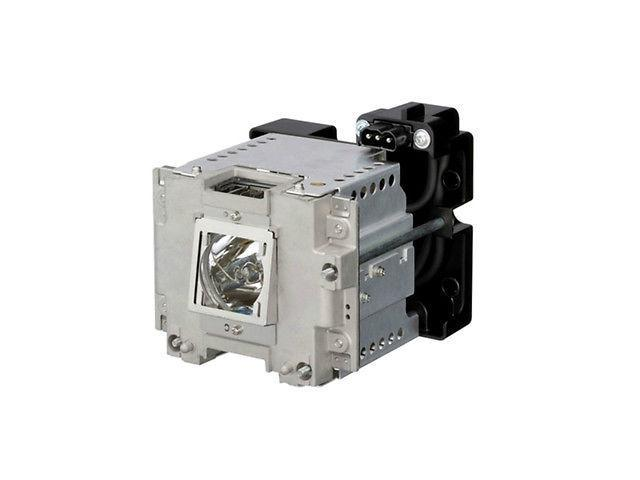 Mitsubishi EX321U-ST GW-575 GX-560 GX-560ST GX-565 Projector Lamp w//Housing