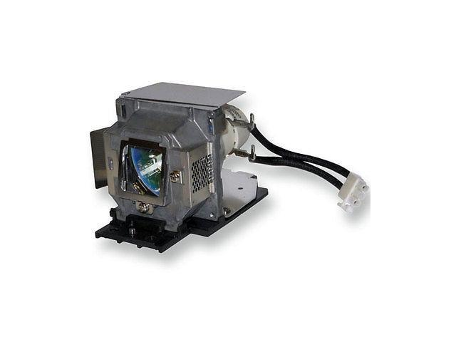 INFOCUS SP-LAMP-060 SPLAMP060 LAMP IN HOUSING FOR PROJECTOR MODEL IN102