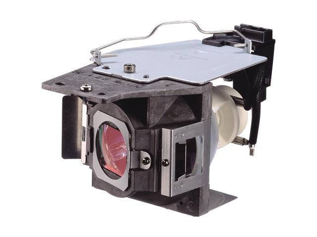 Replacement Projector Lamp Bulb 5j J7l05 001 For Benq