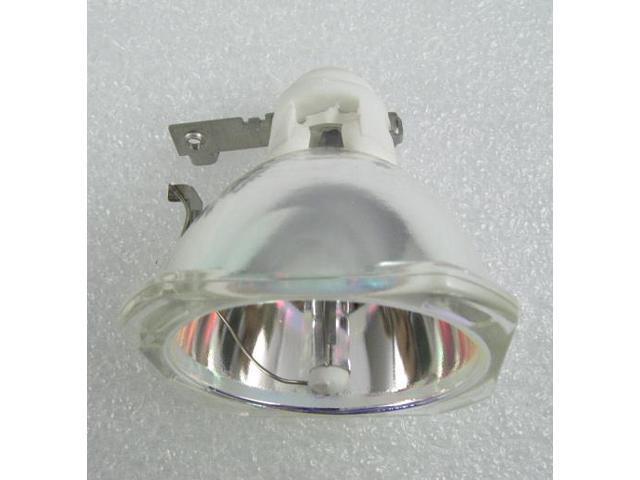 InFocus LAMP-017 E-Series Replacement Lamp
