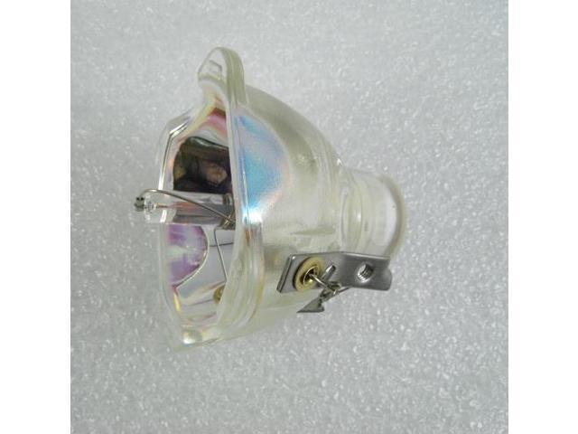 Bare Lamp POALMP131 for SANYO Model PLC-XU301 PLC-XU350 Projector PLC-XU305