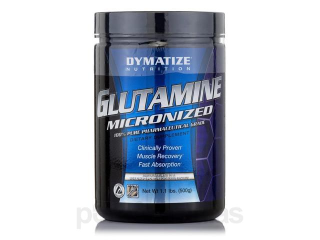 Glutamine Supplement Reviews - SupplementReviews.com