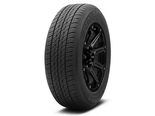 P225 65R17 Tires >> P225 65r17 Dunlop Grand Trek St20 102h B 4 Ply Bsw Tire Newegg Com