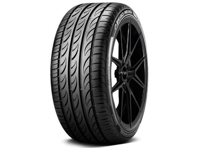 Pirelli P Zero Nero >> 4 P245 50zr19 Pirelli P Zero Nero 104w Xl Tires Newegg Com