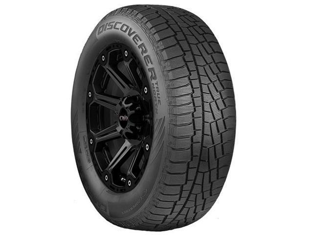 1 New Cooper Discoverer Srx 255//65r18 Tires 2556518 255 65 18
