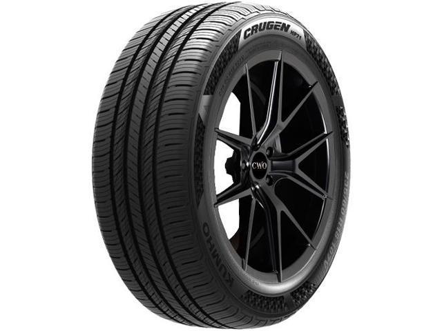 245//50R20 102V Toyo Celsius CUV 2455020 Inch Tires