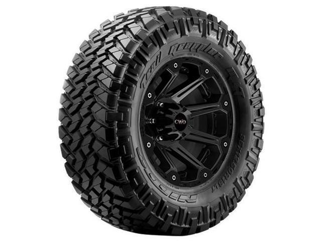 Nitto Terra Grappler Mt >> 33x12 50r20lt Nitto Trail Grappler Mt 114q E 10 Ply Tire Newegg Com