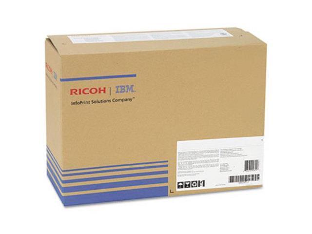Ricoh Type SP 8200 B Maintenance Kit for Aficio SP 8200DN Laser Printer -  160000 Page - Newegg com