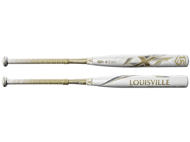 2019 Louisville Slugger FPLX19A10 31/21 LXT X19 Fastpitch Softball Bat -  Newegg com