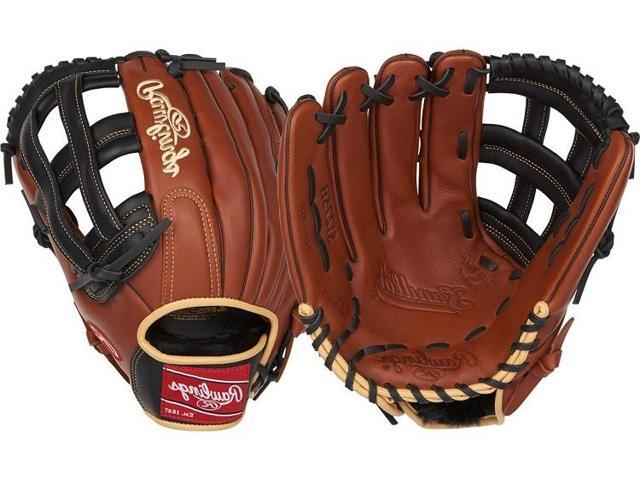 LHT Lefty Rawlings S1275H 12 75