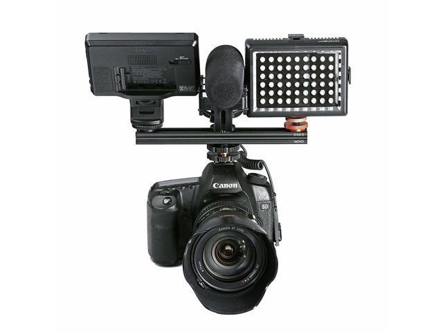 2x Nextbase 412GW Matte Screen Protector Protection Film Anti Glare