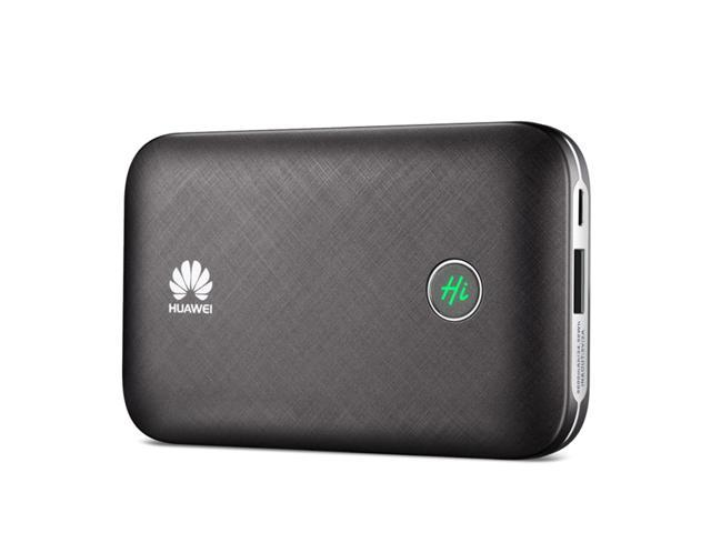Huawei e5771h 937 wifi pro plus 3g4g lte fddtdd wifi router with huawei e5771h 937 wifi pro plus 3g4g lte fddtdd wifi router fandeluxe Image collections