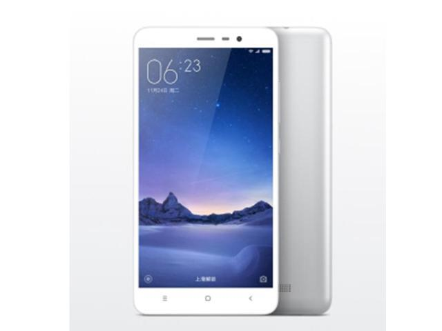 Original Xiaomi Redmi Note 3 Pro Prime Snapdragon 650 32GB ROM Mobile Phone 55