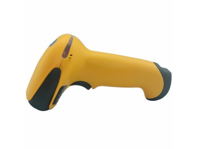 Netum Nt 2028 Handheld 1d Wireless Bar Code Reader Usb Scanner