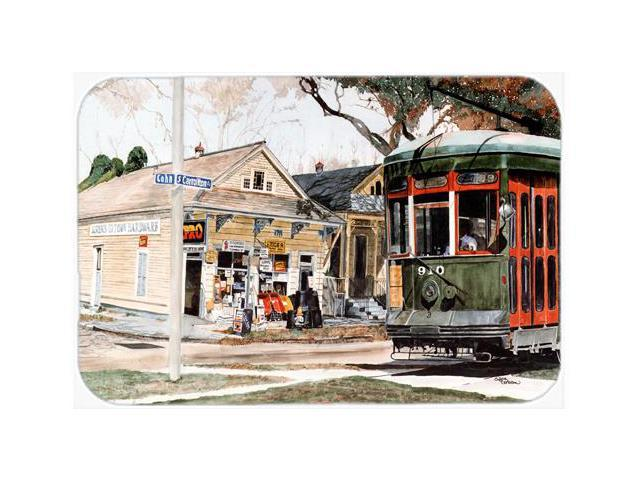 New Orleans Kitchen Prints