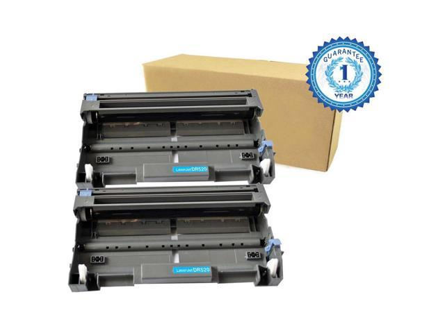 BROTHER MFC-8670DN PRINTER DRIVER DOWNLOAD