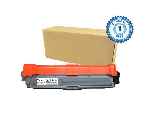 New TN221BK TN225BK Black Toner Cartridge for Brother ...