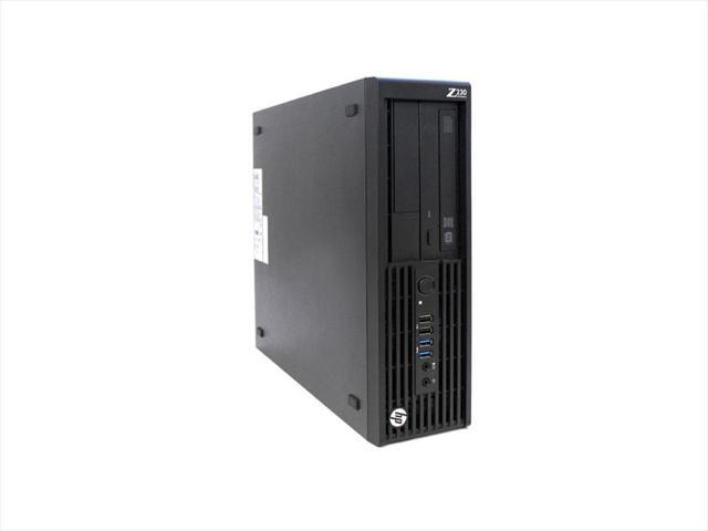 HP Z230 WINDOWS 7 X64 TREIBER