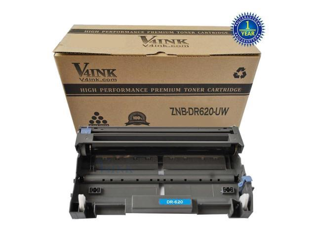 Drivers free brother mfc-8480dn printer