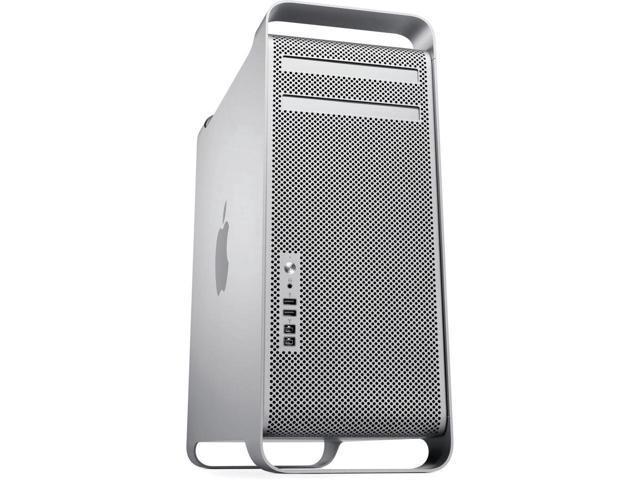 2009 Mac Pro  1x Xeon CPU Tray 2.66GHz 4-core Processor and 16GB RAM W3520