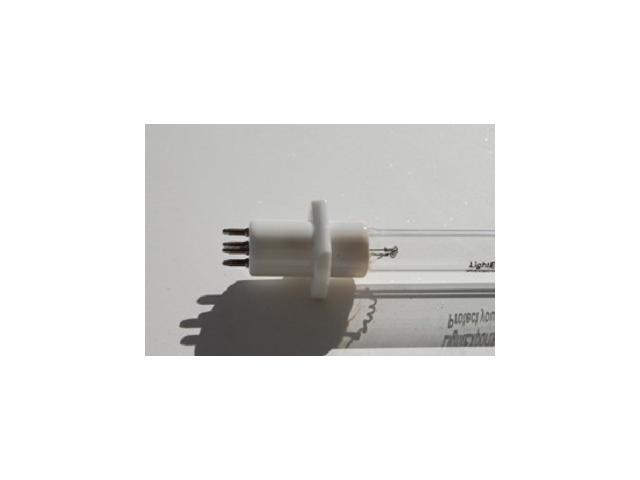LSE Lighting® compatible UV BUlb for Trimed UVF-1 UVF-2 HVAC Super Model