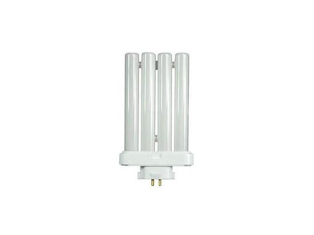 Fml2765 27w reading floor lamp bulb plf 6500k newegg fml2765 27w reading floor lamp bulb plf 6500k aloadofball Choice Image