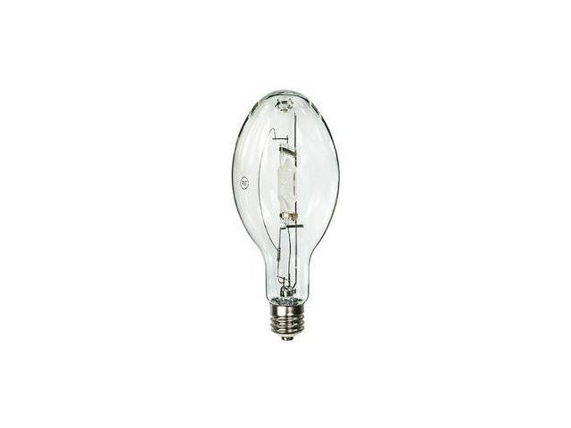 PLATINUM MH 175w //U//MOGUL metal halide bulb