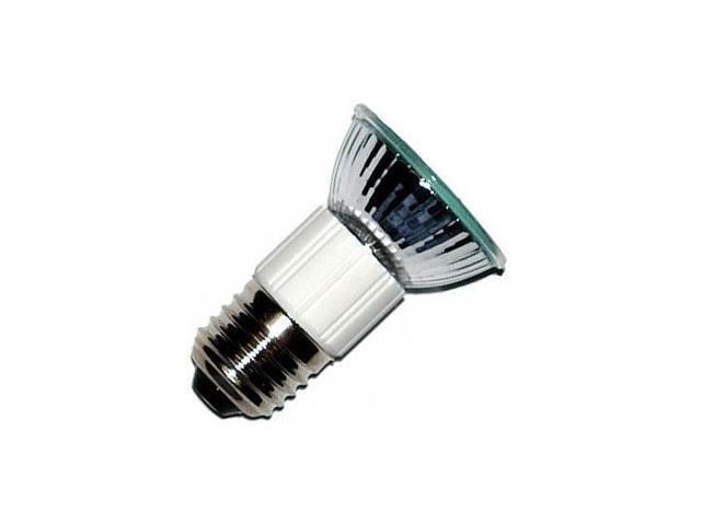 75w Range Hood Bulb Compatible Replacement For Dacor 62351 92348