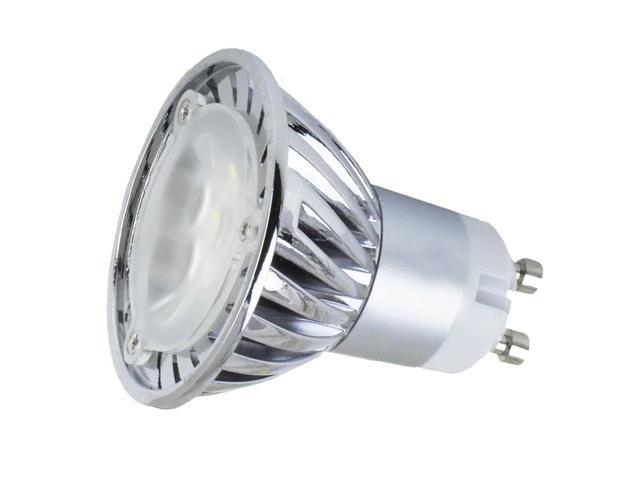Ikea ledare lm gu led bulb u w u ° u dimmable u warm