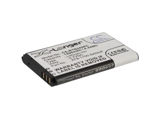USB 2.0 External CD//DVD Drive for Acer Aspire 5520-5281