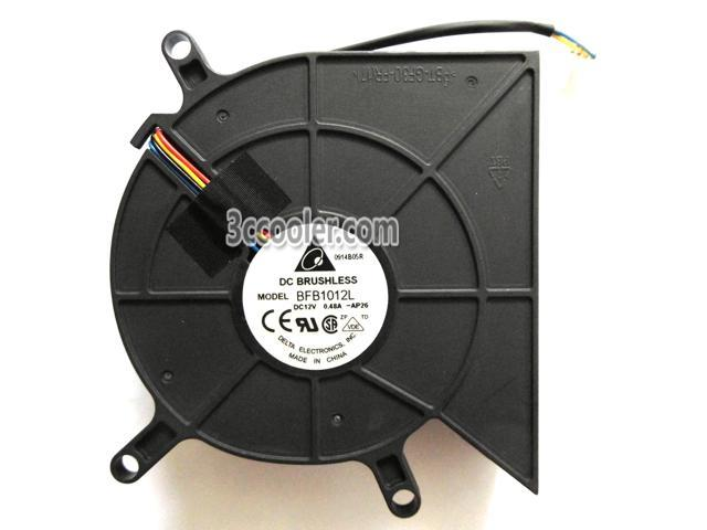 A625_131171097869277520tJBWwoFFd7  Pin Cpu Fan Wire Diagram on 3 wire speaker, 3 wire hvac system, 3 wire light, led cpu fan, 3 wire power cord, 3 wire cable,