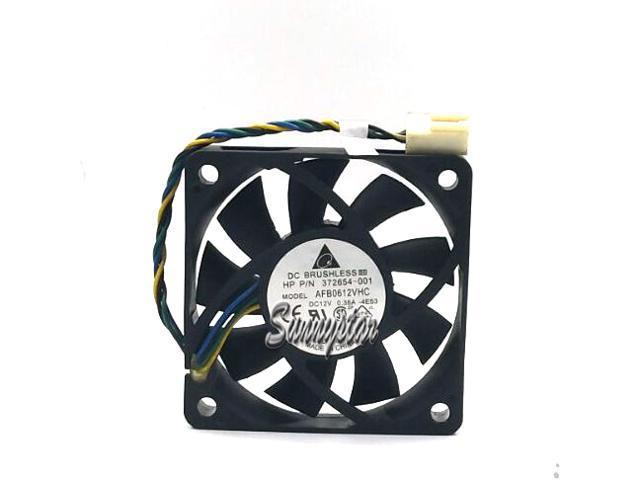 DELTA NS65C00-14M04 13NB08Q1T02011 DQ5D555M021 FOR ASUS Laptop Cpu Cooling Fan