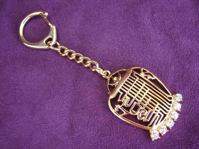 Kalachakra Tenfold Powerful symbol Protection Amulet - Newegg com