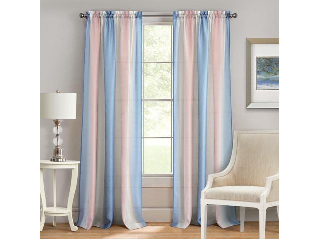 achim home furnishings shower curtain