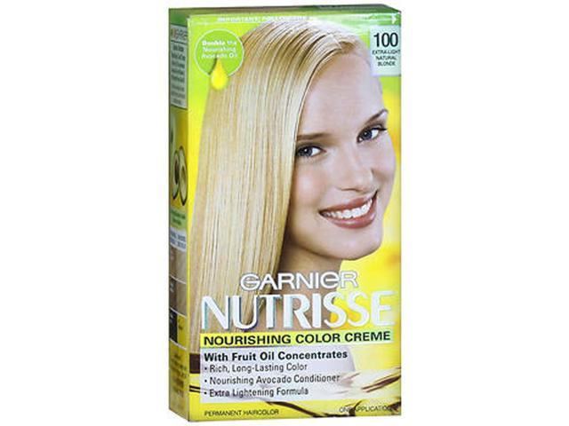 Freecia Natural Keratin Chamomile Hair Color Treatment Shampoo Coloring Product