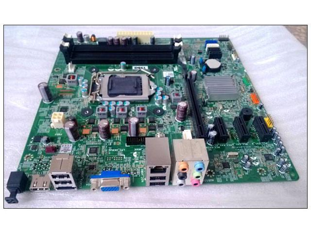 DELL 8300 ETHERNET CONTROLLER DRIVERS WINDOWS 7
