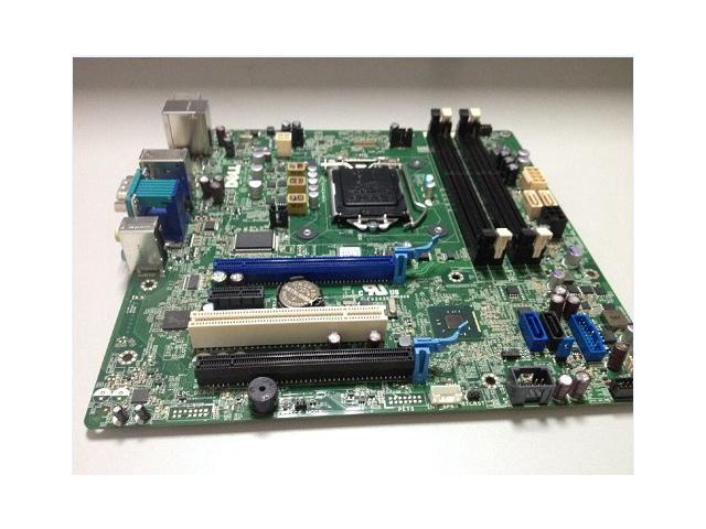 Dell 0hy9jp Motherboard Specs - Dell Photos and Images 2018