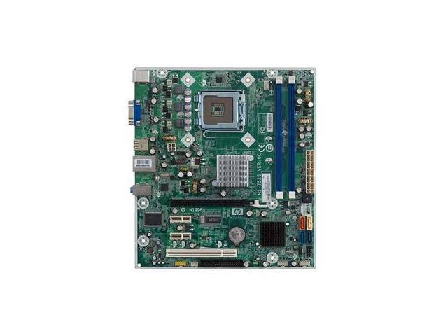 MOTHERBOARD MS-7525 DOWNLOAD DRIVERS