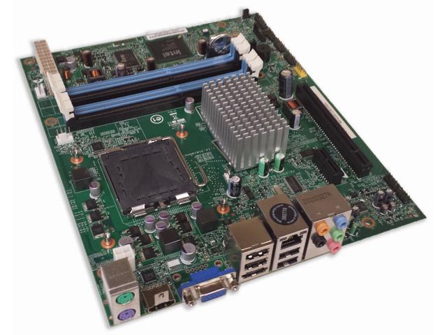 ACER ASPIRE X3810 AMD GRAPHICS TREIBER WINDOWS 10