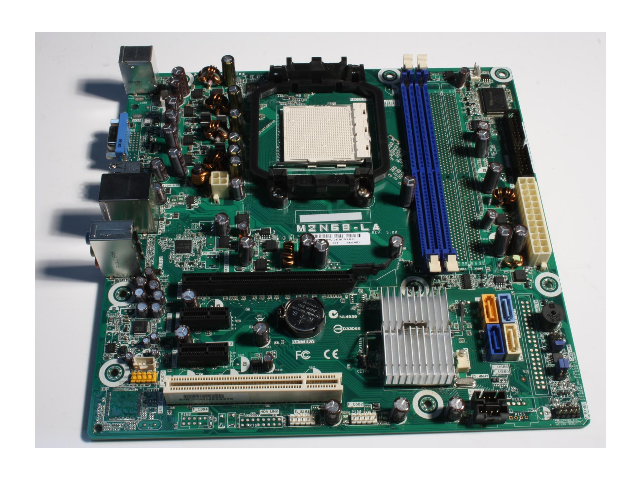 M2N68-LA MOTHERBOARD NETWORK WINDOWS 8 X64 TREIBER