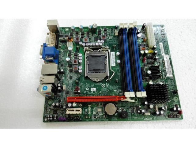 ACER X490 DRIVERS