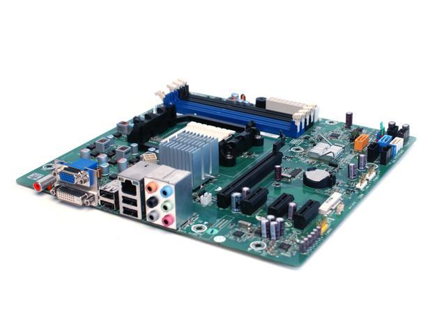 New PC Power Supply Upgrade for HP Pavilion p7-1026 Desktop Computer