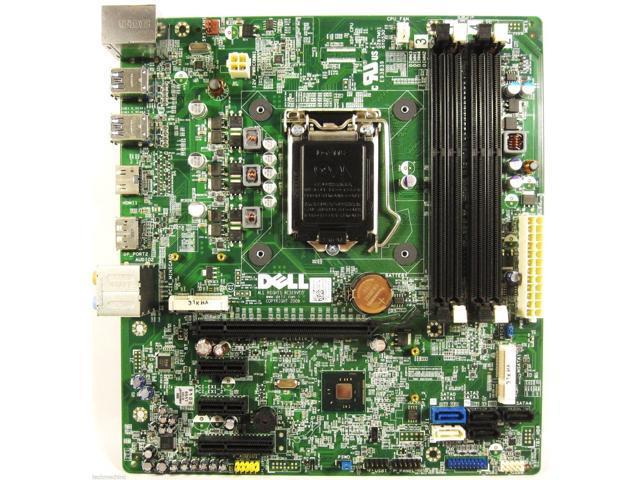 Refurbished: Dell XPS 8700 DZ87M01 LGA 1150 desktop motherboard KWVT8  0KWVT8 - Newegg com