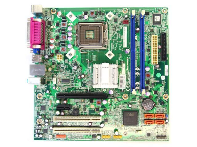 LENOVO THINKCENTRE A58 PS2 MOUSE DRIVER FOR PC
