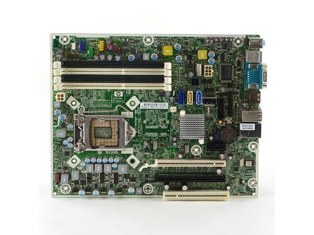 hp elite 8100 network drivers