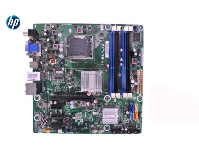 IPIBL-LA CD-ROM WINDOWS 7 X64 DRIVER