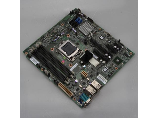 IBM X3100 M4 LAN WINDOWS 10 DRIVER DOWNLOAD