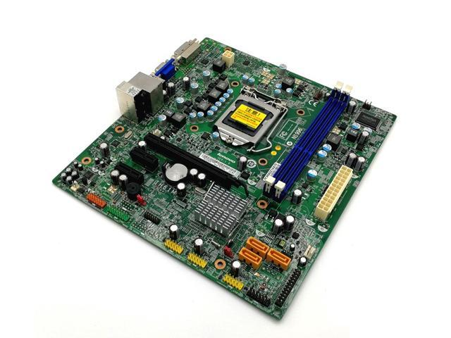 IBM N1996 MOTHERBOARD AUDIO DRIVER FREE