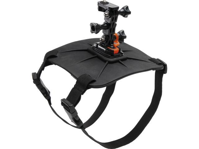 Tripod Mount Included Free Heavy Duty Roll Bar Camera Mount for GoPro Fully Adjustable