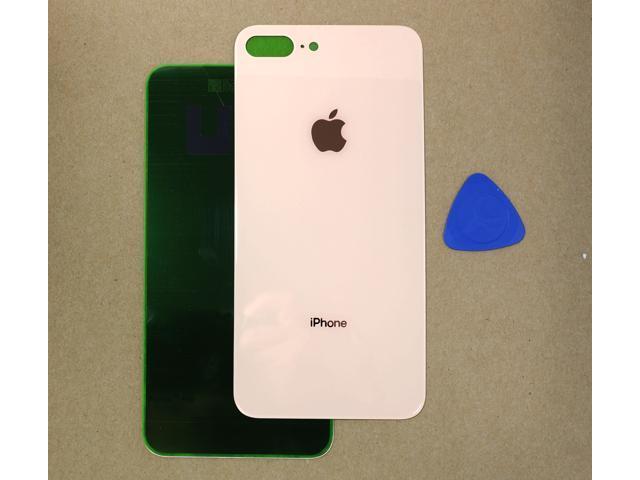 Apple iPhone 8 Plus 5 5